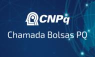 BannerNotícia_ChamadaBolsaPQ_CNPq