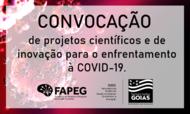BannerNotícia_Convocação