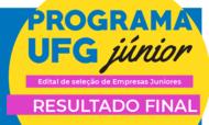 BannerNotícia_EmpresaJúnior_ResultadoFinal