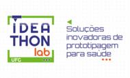 1° Ideathon Lab UFG