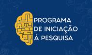 BannerNotícia_PIP_Indicação_Estudante