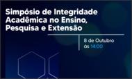 BannerNotícia_SimpósiodeIntegridade