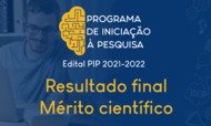 BannerNotícia_SitePRPI_PIP_ResultadoFinal_MéritoCiêntífico