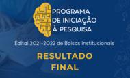 BannerNotícia_SitePRPI_PIP_RsultadoFinal