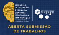 BannerNotícia_SitePRPI_Seminário2021_AbertaSubmissãoDeTrabalhos