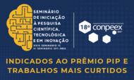 BannerNotícia_SitePRPI_Seminário2021_INDICADOS