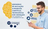 BannerNotícia_SitePRPI_Seminário2021_Notícia 2