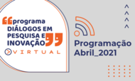 BannerNotícia_Site PRPI_DiálogosVirtual_ProgramçãoAbril