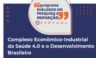 Banner Complexo econômico