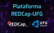 BannerNotícia_Site PRPI_REDCap-UFG