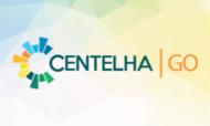 Logomarca do Programa Centelha