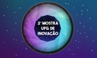 Mostra UFG de Inovação