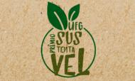 Prêmio UFG Sustentável