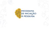Relatório Parcial PIP 2019-2020