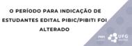 alteracao_indicacao_edital2018