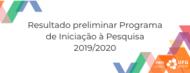 noticia_resultado_piqufg_2019