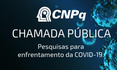 BannerNotícia_Chamada_CNPq