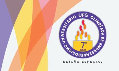 BannerNotícia_SitePRPI_Olimpíadas
