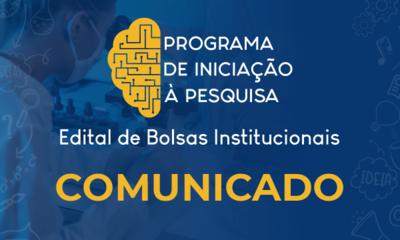 BannerNotícia_SitePRPI_PIP_Comunicado