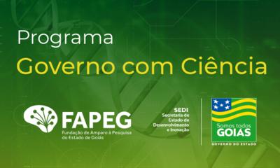BannerNotícia_Site PRPI_Programa_GovernoComCiência