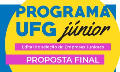 BannerNotícia_Site PRPI_UFGJúnior_PropostaFinal
