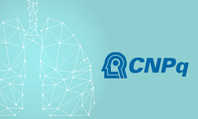 Banner Notícia_CNPq