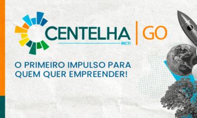 Banner_Notícia_Centelha_