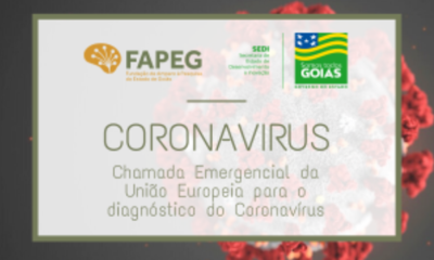 Banner Notícia_Corona
