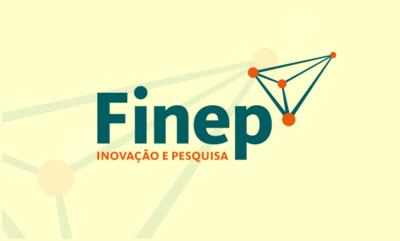 Banner Notícia_FINEP