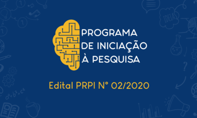 Banner Notícia_PRPI_AdiadaDivulgaçãoEdital02_2020