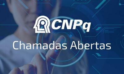 Banner_notícias_sitePRPI_OportunidadesCNPQ