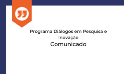_comunicado_