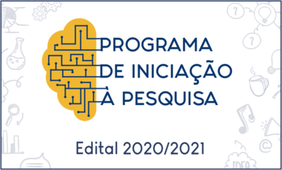 PIPEDITAL_2020_2021