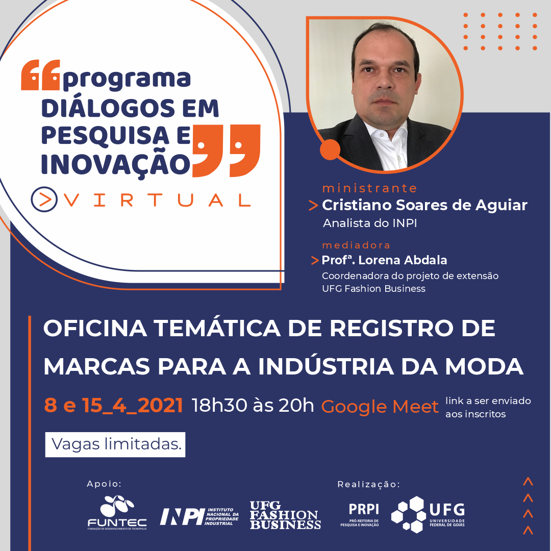 DiálogosEmPesquisa_Virtual_Oficina_8_e_15_4_2021