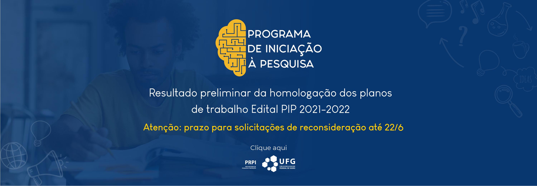 FullBanner_PIP_2021_2022_ResultadoPreliminar