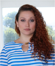 Raquel IPELab