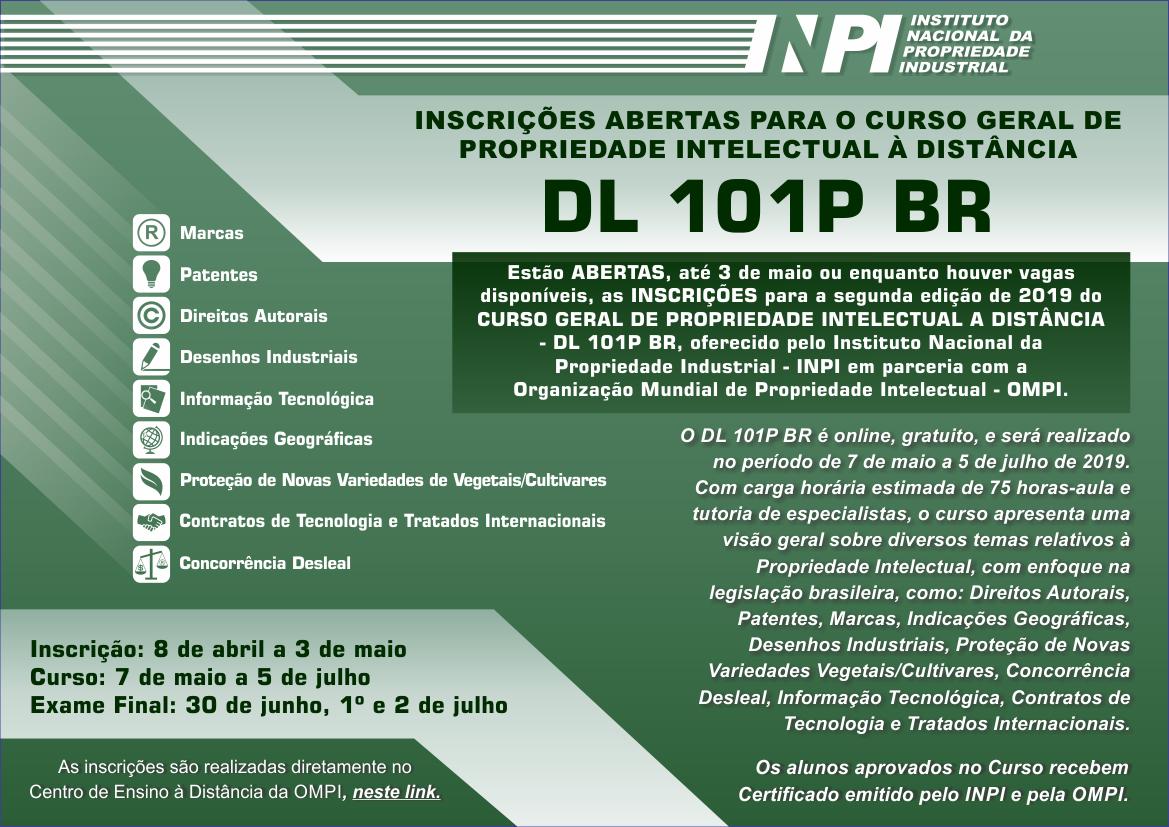 curso_PI-20191