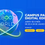 BannerNotícia_SitePRPI_PIP_CampusParty