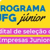 BannerNotícia_Site PRPI_Edital_EmpresasJuniores