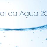 Edital da Água 2020