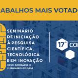BannerNotícia_Site PRPI_TrabalhosMaisVotados
