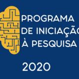 Banner Notícias PIP2020
