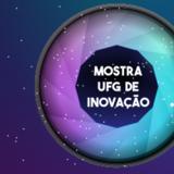 Banner I Mostra UFG de Inovação