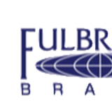 Edital Fulbright Commission in Brazil