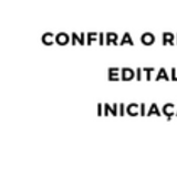noticia_resultadofinal_IC_1819