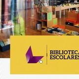 bibliotecas escolar