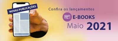 capinha_lancamento_marco