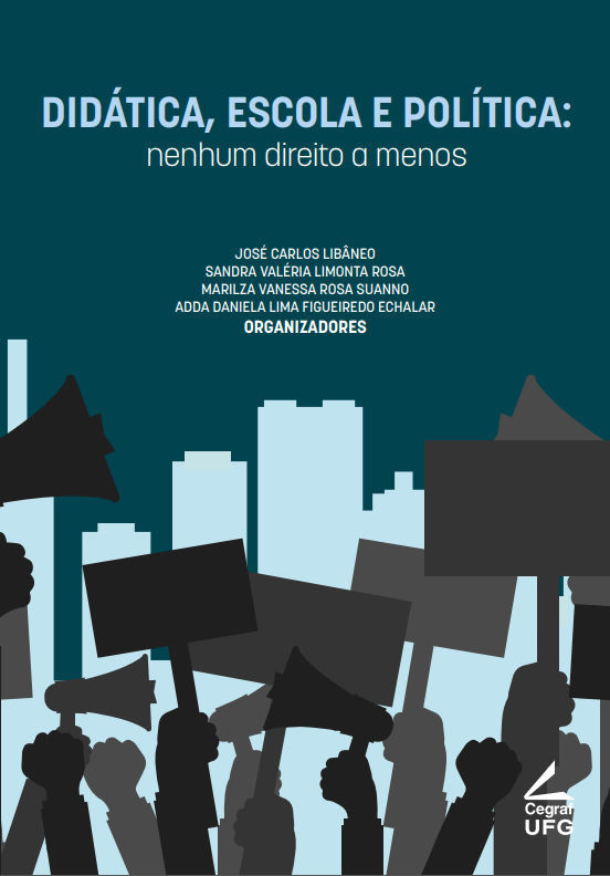 capa_ebook_didatica_escola