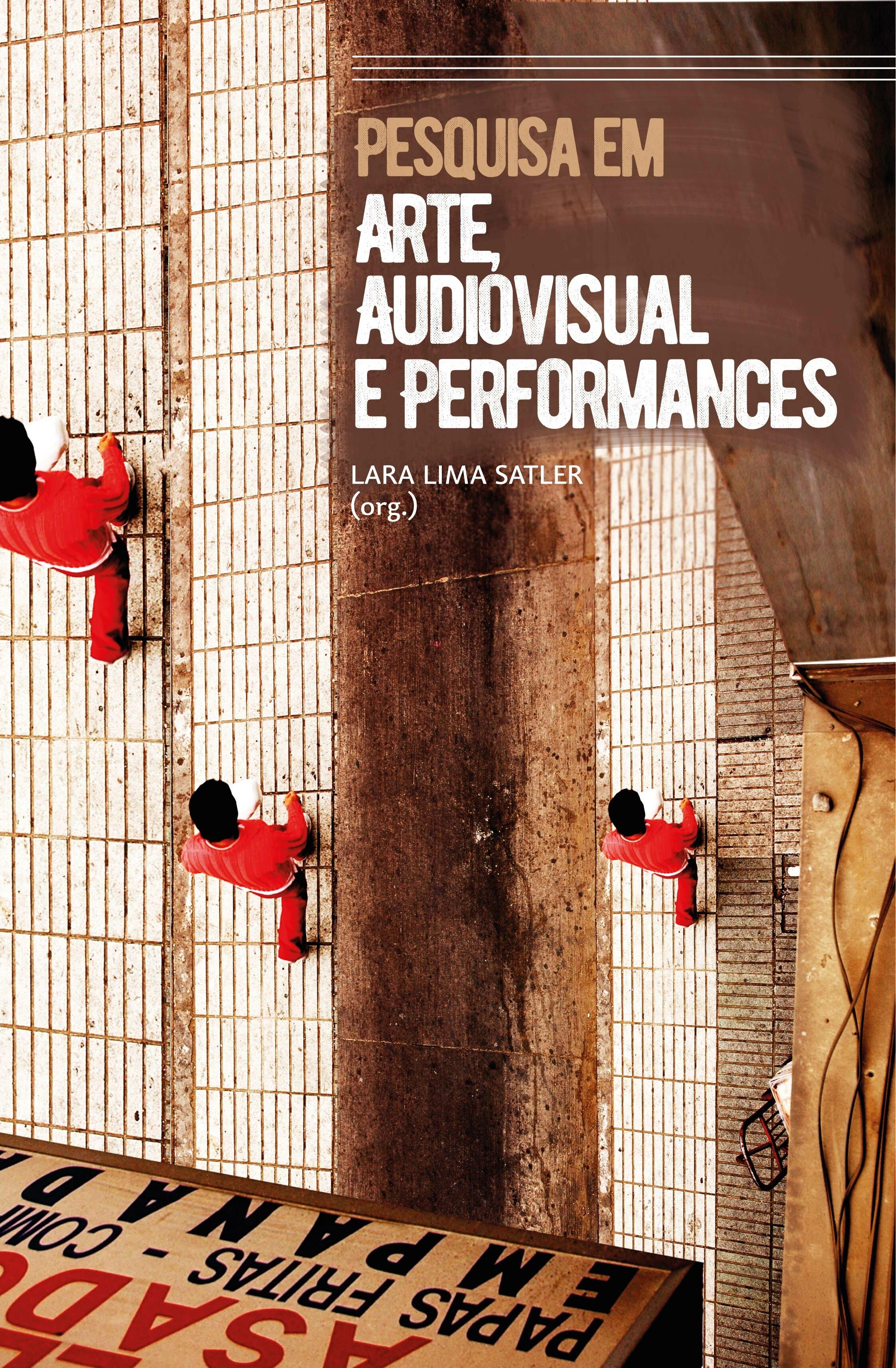 capa_pesquisaemarte_audiovisual_performances
