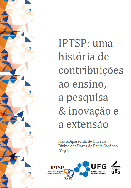 ebook_iptsp_capa